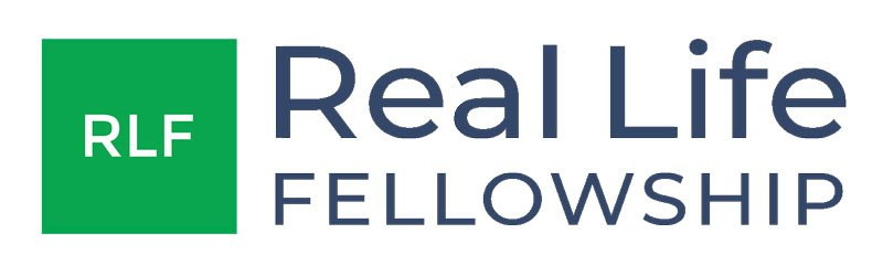 Real Life Fellowship